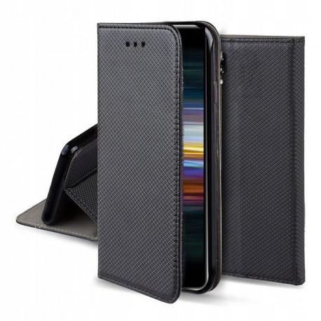Magnet, Kaaned Sony Xperia L3, I3312, I3322, I4312, I4332, 2019 - Must
