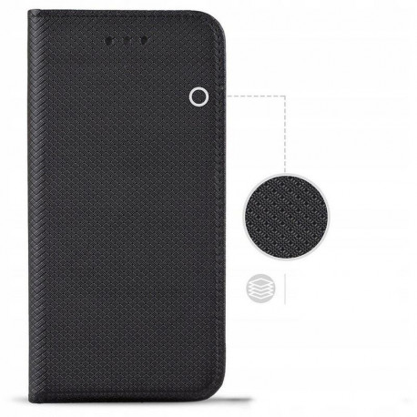 Magnet, Kaaned Sony Xperia M5, M5 Dual, E5603, E5606, E5653, 2015 - Must
