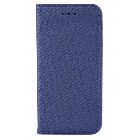 Magnet, Kaaned Sony Xperia XA1, 2017 - Sinine