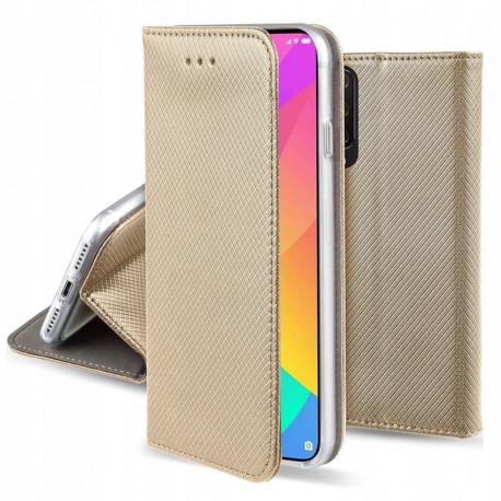 Magnet, Kaaned Xiaomi Mi 9 Lite, Mi A3 Lite, 2019 - Kuld