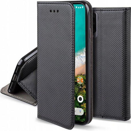 Magnet, Kaaned Xiaomi Mi A3, CC9e, 2019 - Must