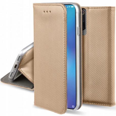 Magnet, Kaaned Xiaomi Mi A3, CC9e, 2019 - Kuld