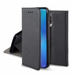Magnet, Kaaned Xiaomi Mi 9, 2019 - Must