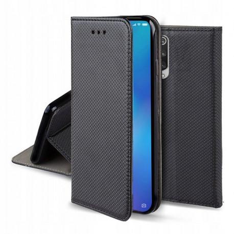 Magnet, Kaaned Xiaomi Mi 9 SE, 2019 - Must