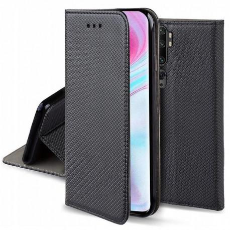 Magnet, Kaaned Xiaomi Mi Note 10, Mi Note 10 Pro, Mi CC9 Pro - Must