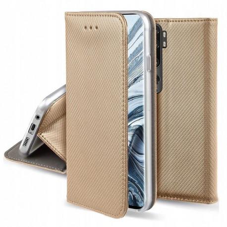 Magnet, Kaaned Xiaomi Mi Note 10, Mi Note 10 Pro, Mi CC9 Pro - Kuld