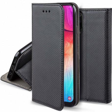 Magnet, Kaaned Xiaomi Redmi 8, 2019 - Must