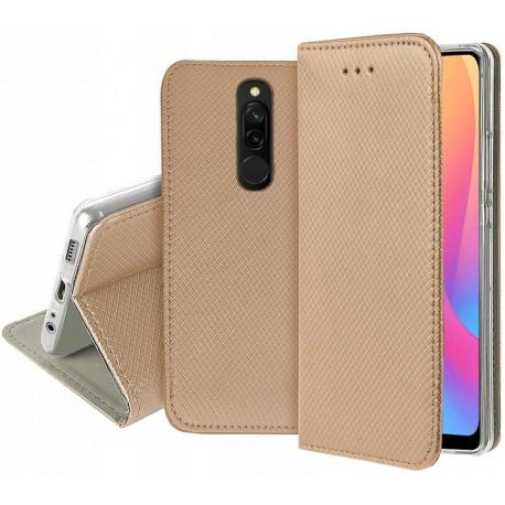 Magnet, Kaaned Xiaomi Redmi 8, 2019 - Kuld
