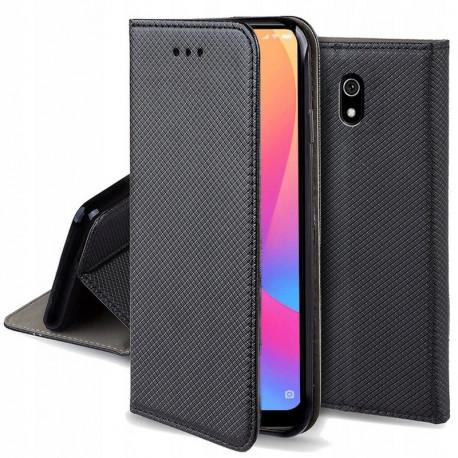 Magnet, Kaaned Xiaomi Redmi 8A, 2019 - Must