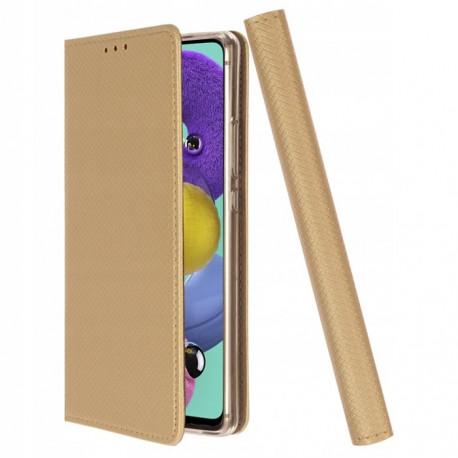 Magnet, Kaaned Xiaomi Redmi Note 8, 2019 - Kuld