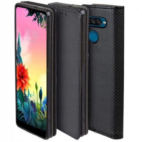 Magnet, Kaaned LG K50, Q60, 2019 - Must