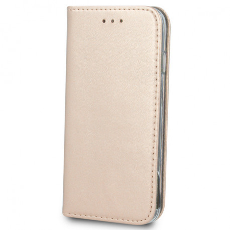 Magnetic, Kaaned Huawei Y5 2019, Honor 8S - Kuld