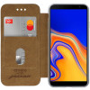 Prime, Kaaned Samsung Galaxy J4 Plus, J415, 2018 - Must