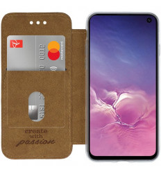 Prime, Kaaned Samsung Galaxy S10e, 5.8, G970, 2019 - Must