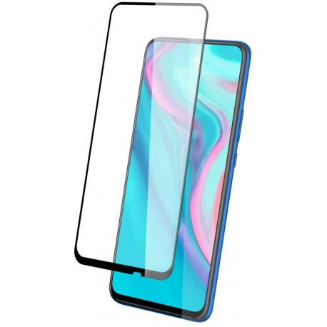 Kaitseklaas 5D, Huawei P Smart Z, Y9 Prime 2019 - Must