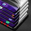 Kaitseklaas 5D, Huawei P30, 2019 - Must