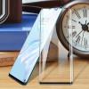 Kaitseklaas 5D, Huawei P30 Lite, 2019 - Must