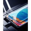 Kaitseklaas 5D, Huawei P30 Pro, 2019 - Must