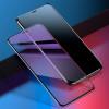 Kaitseklaas 5D, Apple iPhone 11 Pro, iPhone X, iPhone XS, 2017/2018/2019 - Must