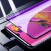 Kaitseklaas 5D, Samsung Galaxy A10, A10s, A105, A107, 2019 - Must