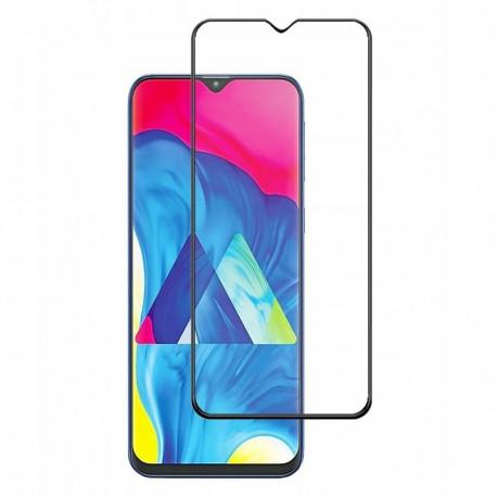 Kaitseklaas 5D, Samsung Galaxy A20e, A202, 2019 - Must