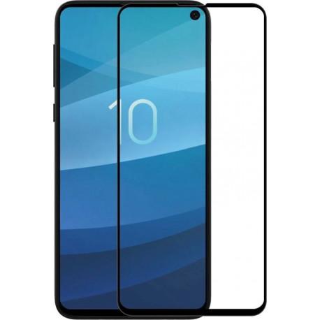 Kaitseklaas 5D, Samsung Galaxy S10e, 5.8, G970, 2019 - Must