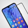 Kaitseklaas 5D, Xiaomi Redmi Note 8, 2019 - Must