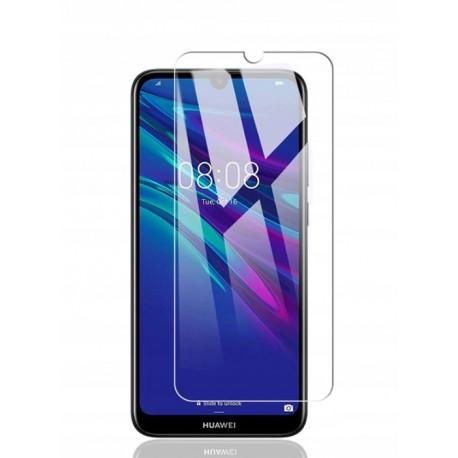 Kaitseklaas, Huawei Y5 2019, Honor 8S