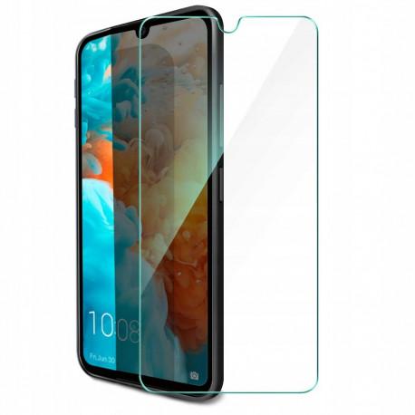 Kaitseklaas, Huawei Y6 2019