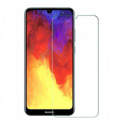 Kaitseklaas, Huawei Y6s, Honor 8A, Y6 Prime 2019