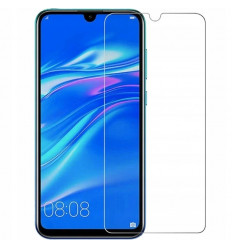 Kaitseklaas, Huawei P30, 2019