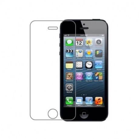 Kaitseklaas, Apple iPhone 5, iPhone5C, iPhone 5S, iPhone SE, 2012/2013/2013/2016