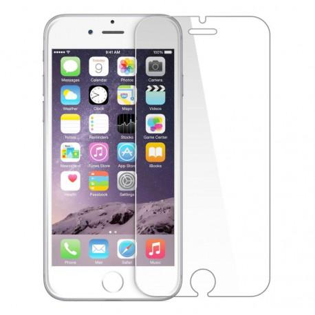 Kaitseklaas, Apple iPhone 6, iPhone 6s, 2014/2015