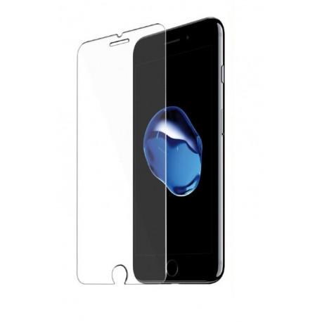 Kaitseklaas, Apple iPhone 7, iPhone 8 2016/2017, iPhone SE 2020