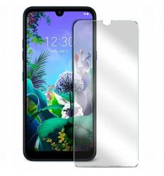 Kaitseklaas, LG K50, Q60, 2019