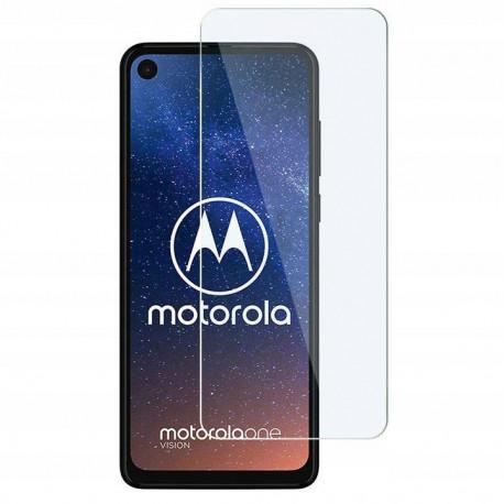 Kaitseklaas, Motorola One Action, 2019