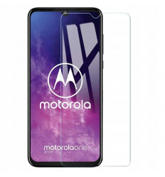 Kaitseklaas, Motorola One Zoom, 2019