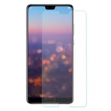 Kaitseklaas, Huawei P20 Pro, P20 Plus, 2018