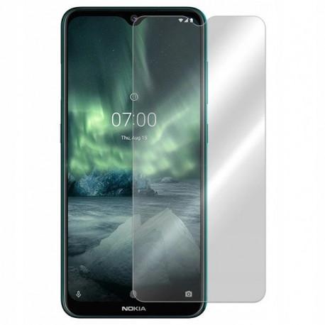 Kaitseklaas, Nokia 6.2, Nokia 7.2, 2019