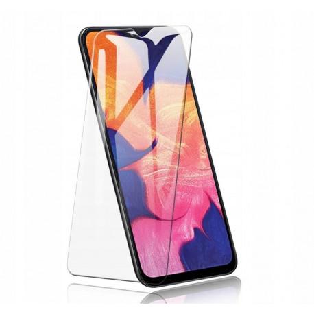 Kaitseklaas, Samsung Galaxy A10, A10s, A105, A107, 2019