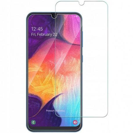 Kaitseklaas, Samsung Galaxy A20e, A202, 2019