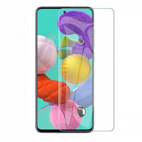 Kaitseklaas, Samsung Galaxy A51, A515, 2019