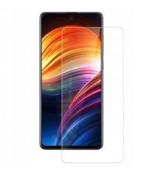 Kaitseklaas, Samsung Galaxy A71, A715, 2019