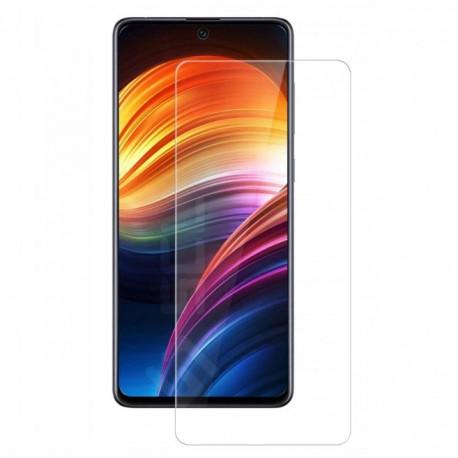 Kaitseklaas, Samsung Galaxy A71, A71 5G, A715, A716F, 2019/2020