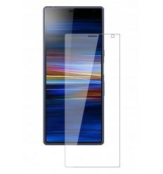 Kaitseklaas, Sony Xperia 10 Plus, Xperia XA3 Ultra, 2019