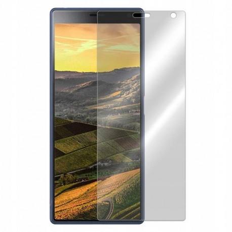 Kaitseklaas, Sony Xperia 10, Xperia XA3, 2019