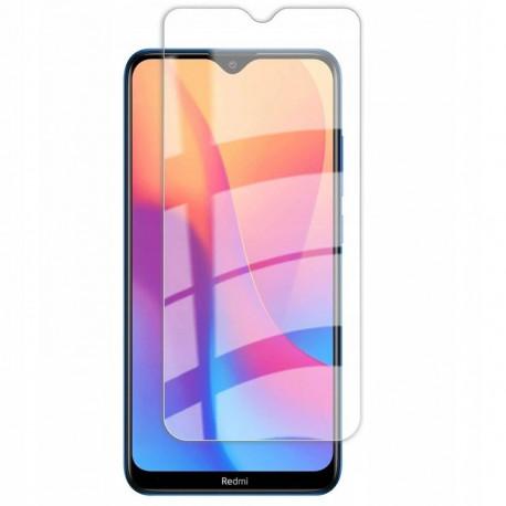 Kaitseklaas, Xiaomi Redmi 8A, 2019