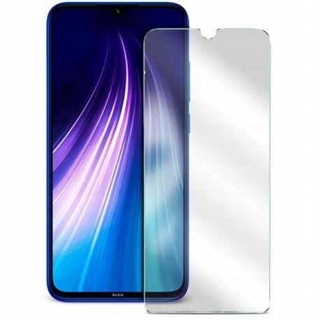 Kaitseklaas, Xiaomi Redmi Note 8, 2019