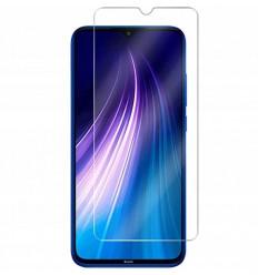 Kaitseklaas, Xiaomi Redmi Note 8T, 2019