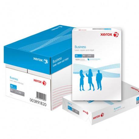 Xerox Business Paber, A4, 80g/m2, 500 lehte